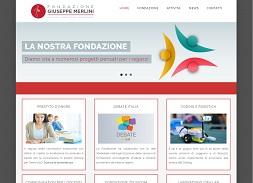 Fondazione Merlini